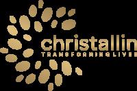 Christallin Logo